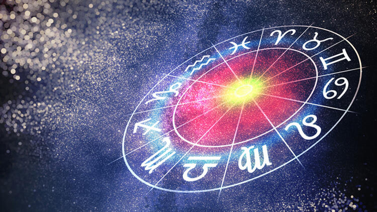 Astroloji Burçlar