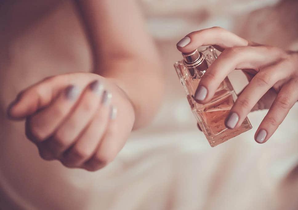Burberry Brit Edp Spray Bayan Parfümü
