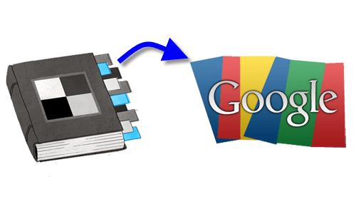 Google Bookmarks Nedir? Nasıl Kullanılır?