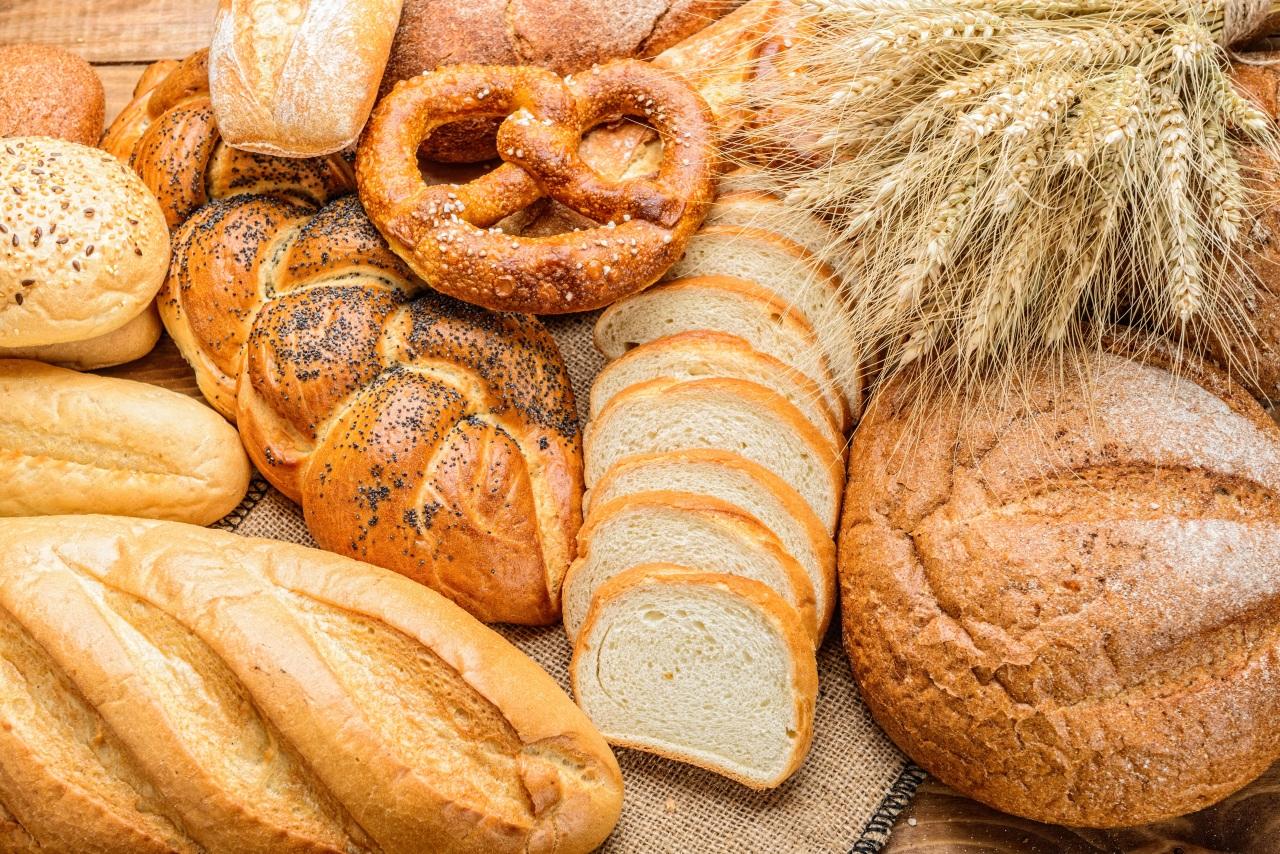 Hangi ekmek daha sağlıklıdır