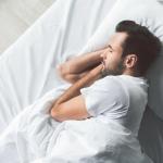 Rahat Bir Uyku İçin Şişme Yatak