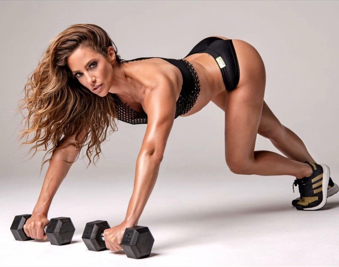 Fitness Nedir ve Nasıl Yapılır?
