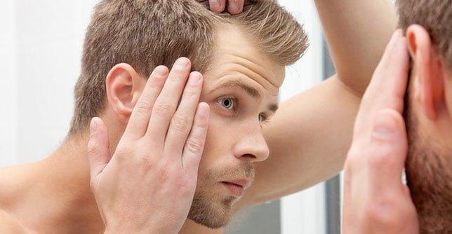 Mevsimsel Saç Dökülme Nedenleri