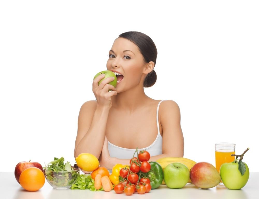 Meyve Diyeti ile Kilolarınızdan Kurtulun