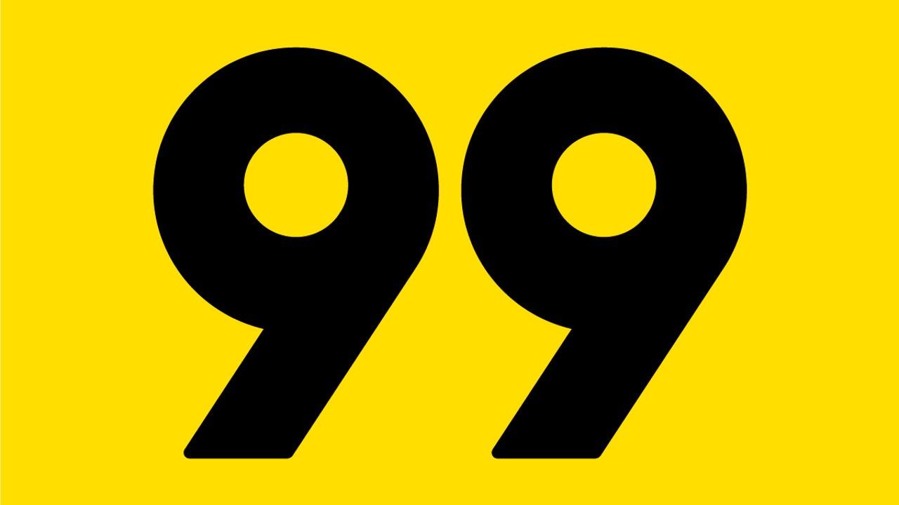 iki basamaklı en küçük tam sayı