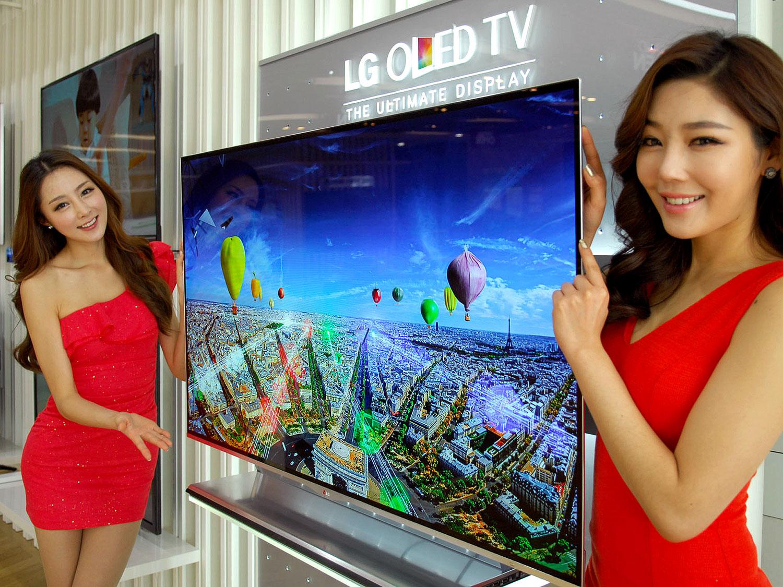 tv fiyatlari