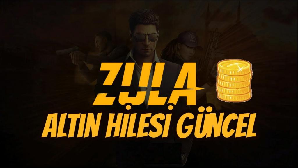 Zula Hilesi
