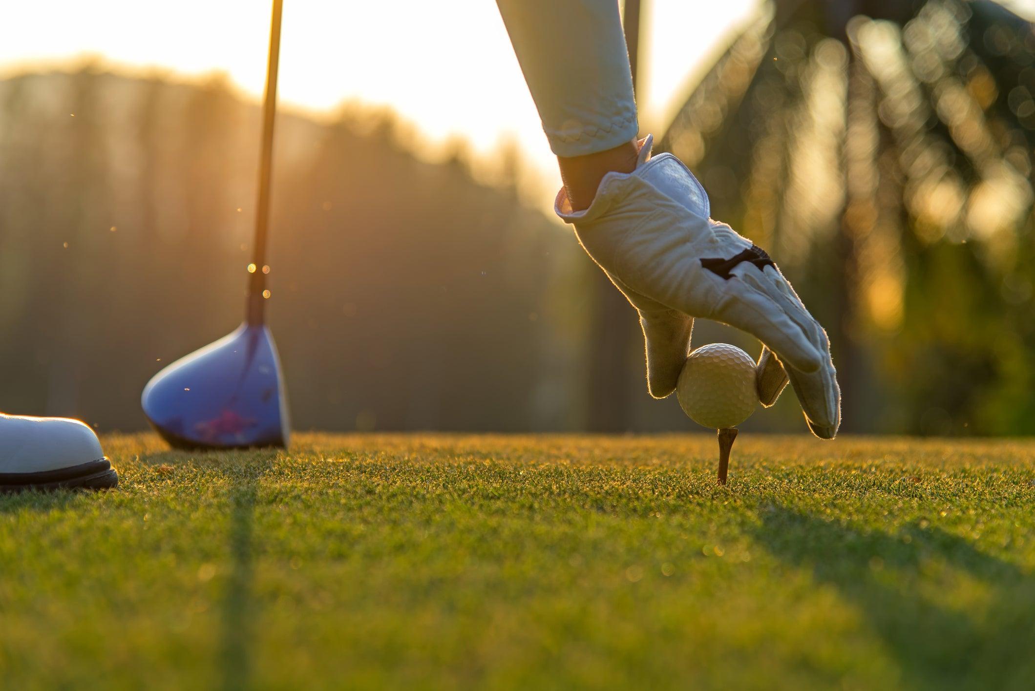Golf Sporu Nedir? Nasıl Oynanır?