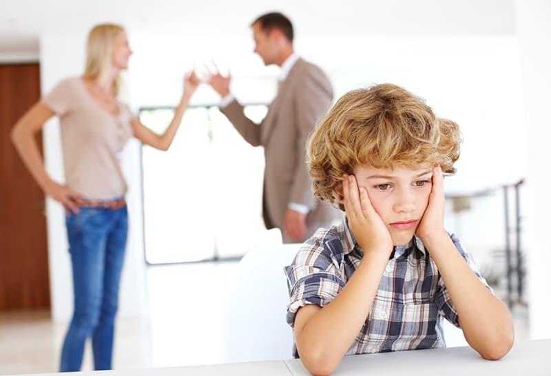 boşanma davası nasıl açılır avukatsız