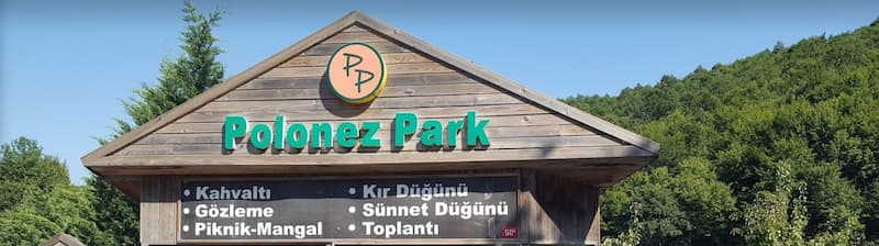 Polonez Park