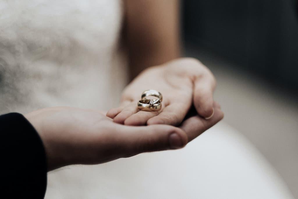 Kadınlar Erkeklerden Ne İster? Sevgi