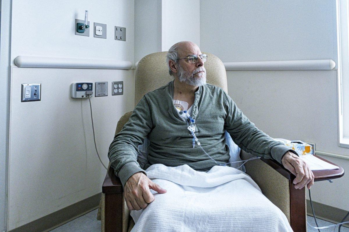 Kemoterapinin İşe Yaradığı Nasıl Anlaşılır?