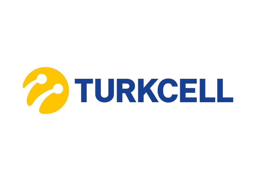 turkcell musteri hizmetleri