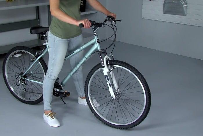 26 Jant Bisiklet Kullanımının Yararları Nelerdir?