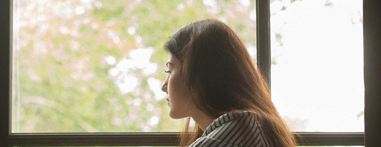 Anksiyete Belirtileri Nelerdir?