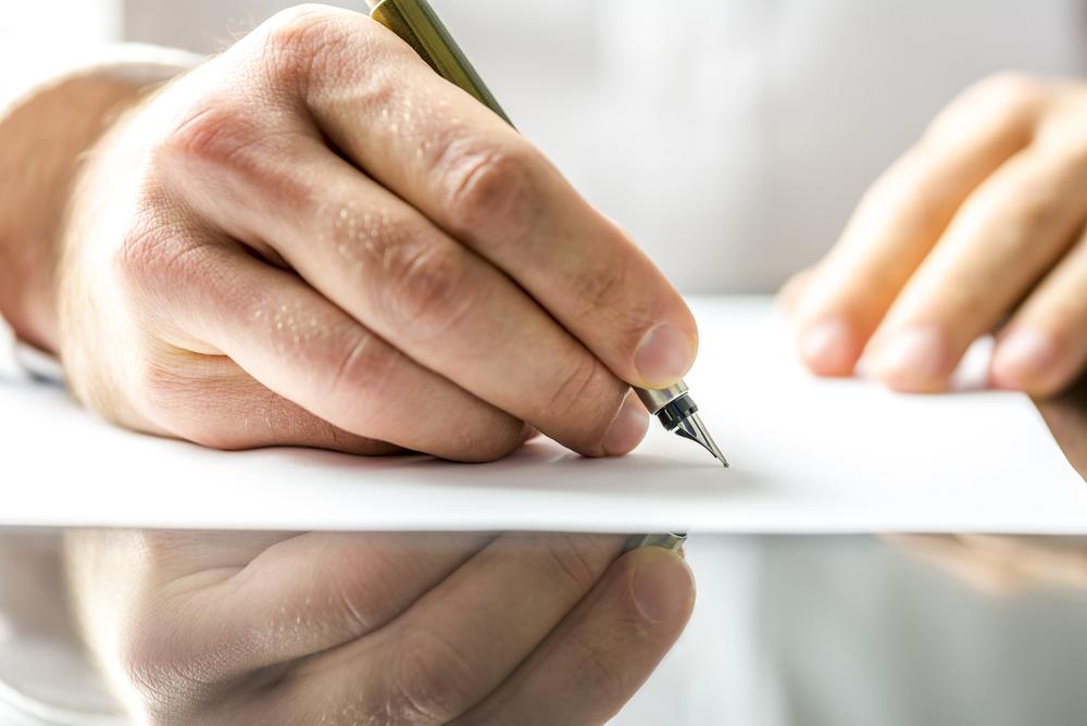 Teminat Mektubu Nedir? Nasıl Alınır? Şartları Nelerdir?