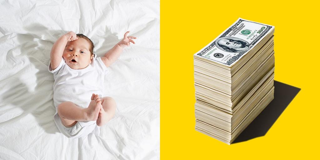 Tüp Bebek Fiyatları 2021, Tüp Bebek Tedavisi Ne Kadara Mal Olur?