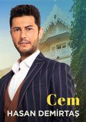 Hasan Demirtaş (Cem Karakteri)