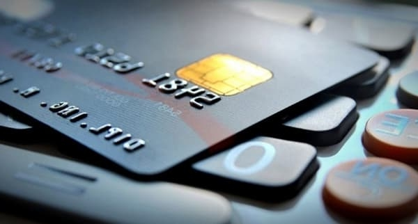 Bankamatik Banka Kartı Şube Kodu Nedir? Nerede Yazar?