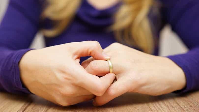 Boşanma Nedenleri ve Sebepleri Nelerdir?