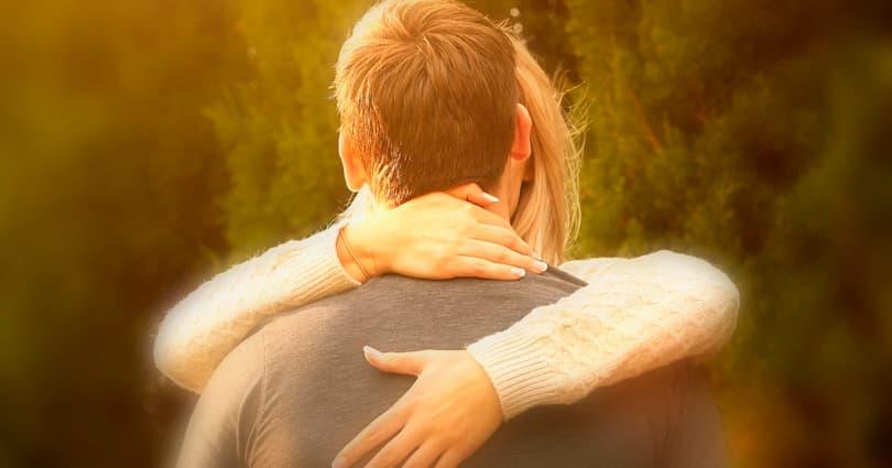 Rüyamızda gördüğümüz kişiler gerçek hayatta sizi özleyen insanlar mıdır?