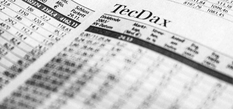 Borsa Nedir? Ne Demek? Borsa Türleri Nelerdir?