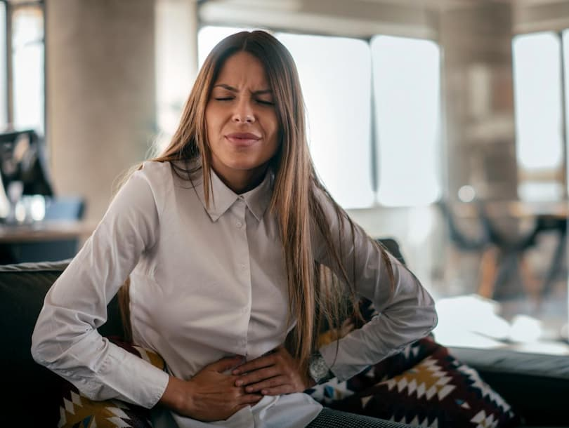 Geçirgen bağırsak sendromu nedir? Belirti ve tedavi yöntemleri nelerdir?